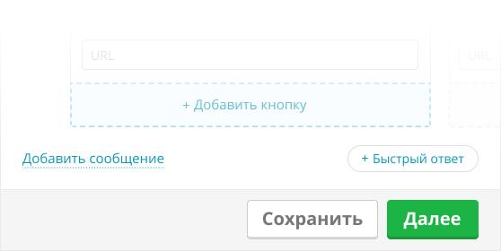 screen browser