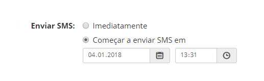 sms_auto_1