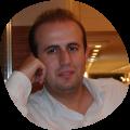 Ali Cetrefli