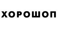 logo E-commerce