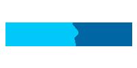 logo Bitrix24