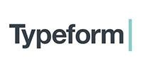logo CreateForm