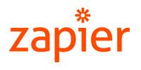 logo Zapier
