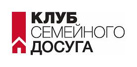 ksdbook