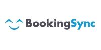 BookingSync