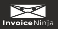 Invoice Ninja