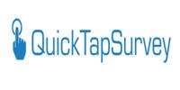 QuickTapSurvey